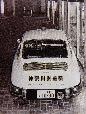 s-DSC01962.jpg