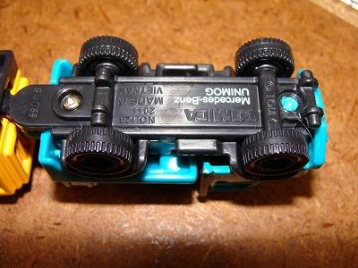 s-DSC02977.jpg