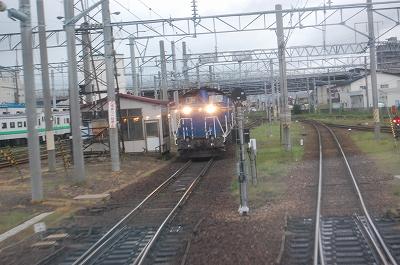 s-DSC_0392.jpg